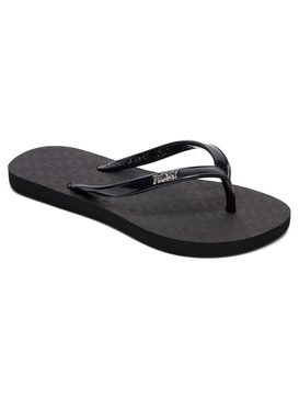Viva V - Sandals for Girls  ARGL100185