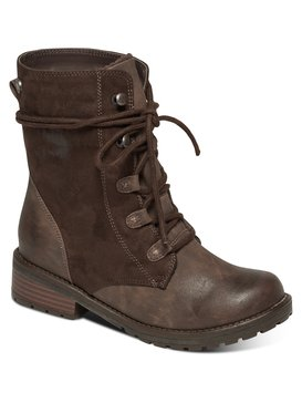 Dolores - Lace-Up Boots  ARJB700382