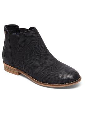 Austin - Boots for Women  ARJB700545
