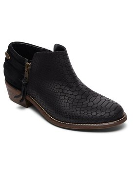 Medina - Low-Cut Ankle Boots for Women  ARJB700550