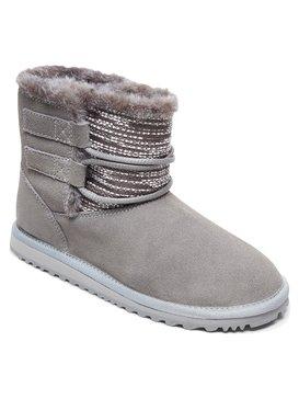 Tara - Snow Boots for Women  ARJB700585