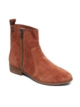 Eloise - Boots  ARJB700588