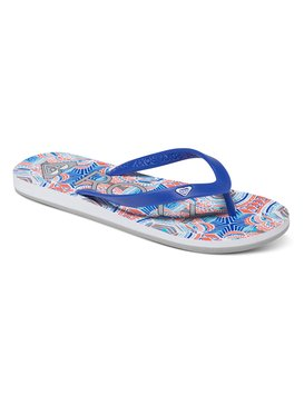 Tahiti - Sandals for Women  ARJL100132