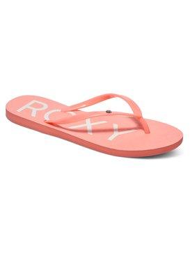 Sandy - Flip-Flops  ARJL100438
