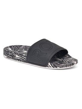 Slippy - Slider Flip-Flops  ARJL100455