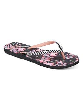 Portofino - Flip-Flops  ARJL100551