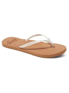 Lahaina - Sandals for Women  ARJL100570