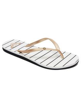 ee8848fbb232d5 ... Bermuda - Flip-Flops for Women ARJL100664 ...
