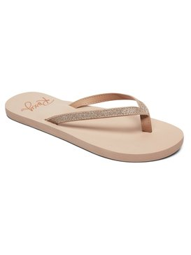 Napili II - Flip-Flops for Women  ARJL100673