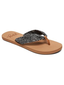 Paia II - Sandals for Women  ARJL100674