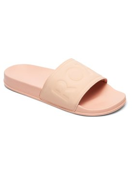 Slippy - Sliders for Women  ARJL100679