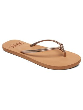 Lahaina III - Flip-Flops for Women  ARJL100721