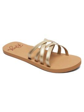 Abbie - Sandals  ARJL100749