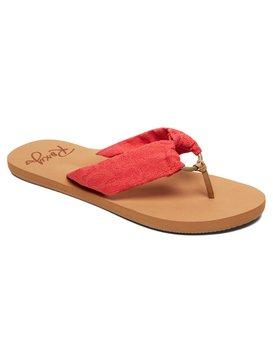 Paia - Sandals for Women  ARJL100789