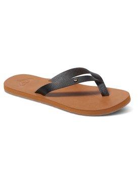 Jyll - Sandals for Women  ARJL200521