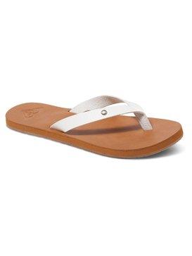 Jyll - Sandals  ARJL200521