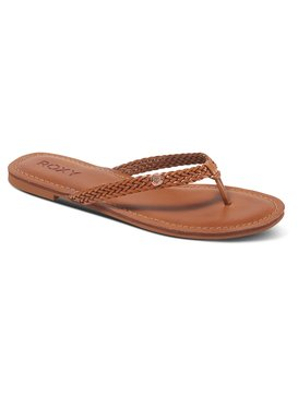 Carmen - Sandals for Women  ARJL200523