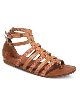 Emilia - Sandals for Women  ARJL200526