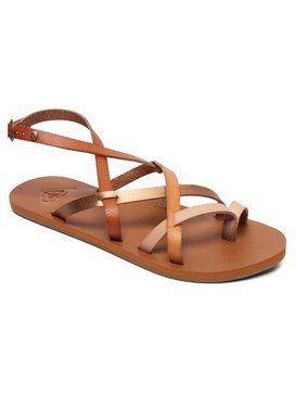 Julia - Sandals for Women  ARJL200618