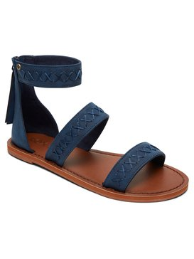 Natalie - Sandals for Women  ARJL200621