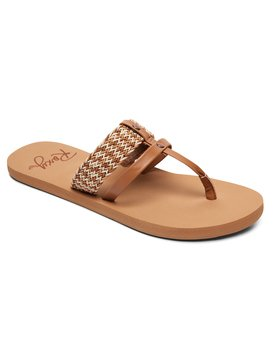Ailani - Sandals for Women  ARJL200624