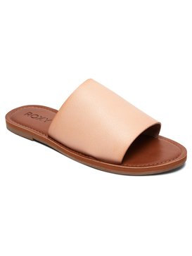 sandals for girls women roxy