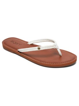 Misty - Sandals for Women  ARJL200693