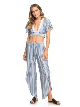 90c8e582e3848 Pants for Women   Girls - Chinos