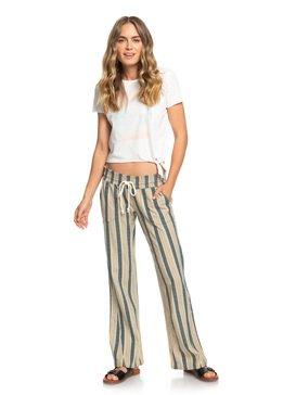 874728bd45c41 Pants for Women   Girls - Chinos