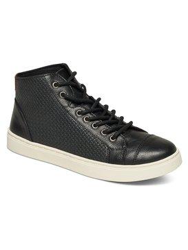 Melbourne - Mid-Top Shoes for Women  ARJS300262