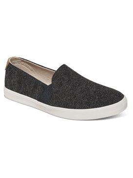 Zapatos Roxy para mujer