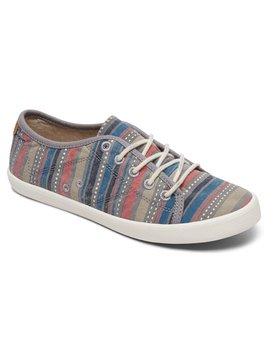 Memphis - Shoes  ARJS300276