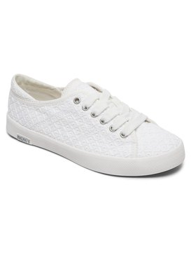 North Shore - Shoes for Women  ARJS300283