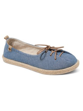Flamenco Lace Up - Slip-On Shoes  ARJS600396