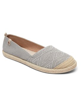 Flora II - Shoes for Women  ARJS600412