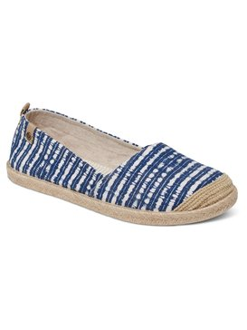 Flamenco - Espadrilles for Women  ARJS700058