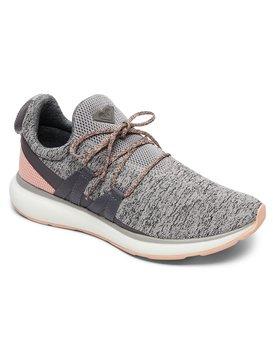 Zapatillas deportivas ROXY CANVAS SNEAKER gvyoY46GV