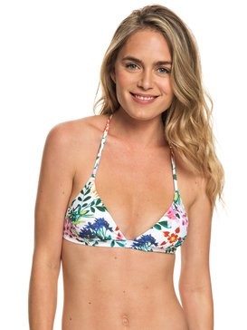 PRT STRAPPY LOVE RV FIXED TRI  ARJX303357