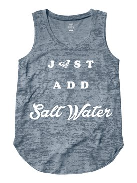 JUST ADD WATER FASHION MUSCLE  ARJZT04570