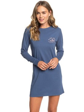 ROXY SALTWATER RIDERS DRESS  ARJZT05160