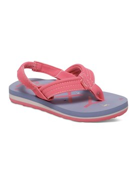 Vista - Flip-Flops  ARLL100060