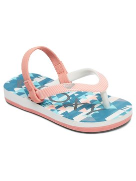 Tw Pebbles VI - Sandals  AROL100004