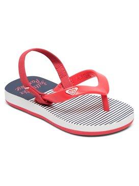 Tw Tahiti VI - Sandals  AROL100005
