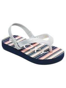 Tahiti VI - Sandals for Toddlers  AROL100005