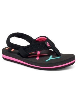 Tw Vista II - Sandals  AROL100006
