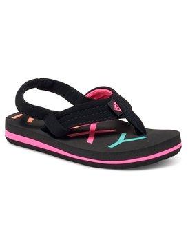 Vista II - Sandals for Toddlers  AROL100006