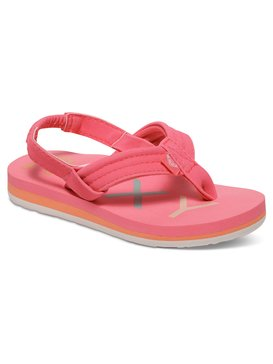 Vista II - Sandals for Toddlers  AROL100006