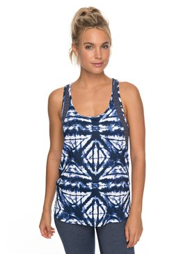 RX REGATA EASY GAME TANK IMP  BR73731624