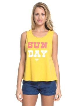 RX REGATA SUN DAY  BR73731645