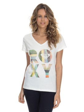 RX CAMISETA SILK RETRO GOLDS  BR73871461
